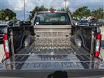 2019 F-250 Crew Cab 4x4,  Pickup #K0129 - photo 10