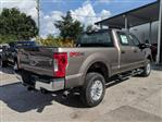 2019 F-250 Crew Cab 4x4,  Pickup #K0129 - photo 2