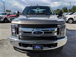 2019 F-250 Crew Cab 4x4,  Pickup #K0129 - photo 6