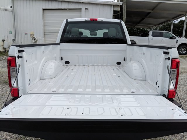2019 F-250 Crew Cab 4x4,  Pickup #K0136 - photo 10