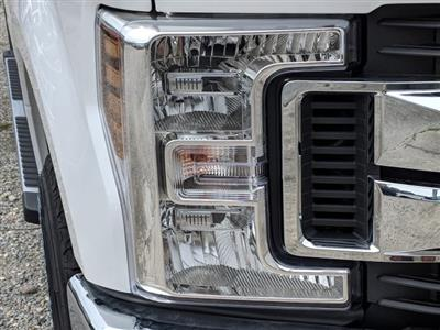 2019 F-250 Crew Cab 4x4,  Pickup #K0136 - photo 7