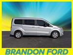 2018 Transit Connect 4x2,  Passenger Wagon #K0322A - photo 1