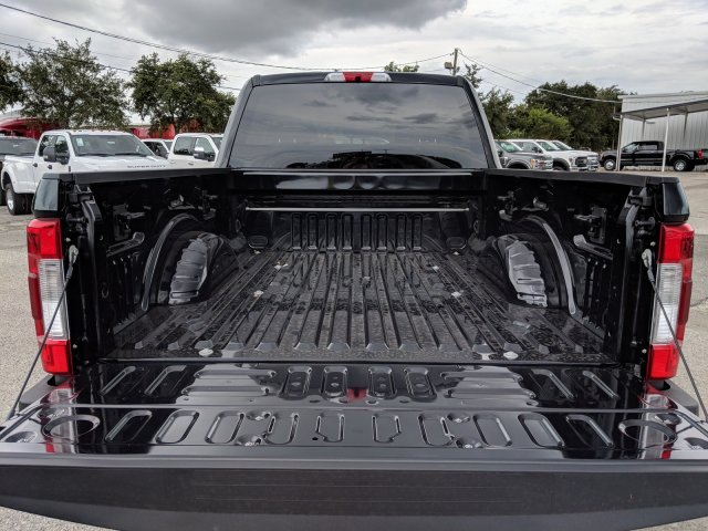 2019 F-250 Crew Cab 4x4,  Pickup #K0331 - photo 10