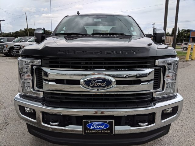 2019 F-250 Crew Cab 4x4,  Pickup #K0331 - photo 6