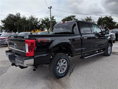 2019 F-250 Crew Cab 4x4,  Pickup #K0331 - photo 2