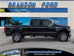 2019 F-250 Crew Cab 4x4,  Pickup #K0331 - photo 1