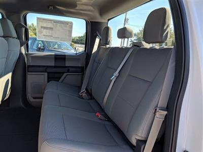 2019 F-250 Crew Cab 4x4,  Pickup #K0355 - photo 11