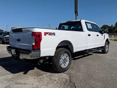 2019 F-250 Crew Cab 4x4,  Pickup #K0355 - photo 2