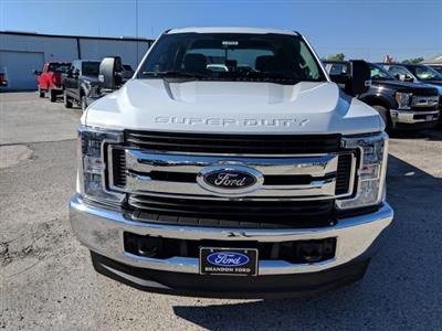 2019 F-250 Crew Cab 4x4,  Pickup #K0355 - photo 6