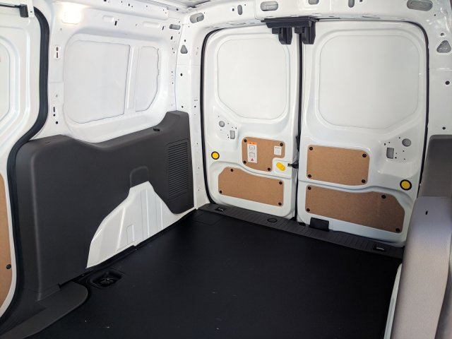 2019 Transit Connect 4x2,  Empty Cargo Van #K0468 - photo 12