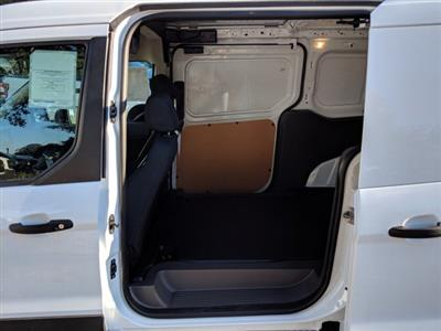 2019 Transit Connect 4x2,  Empty Cargo Van #K0468 - photo 11