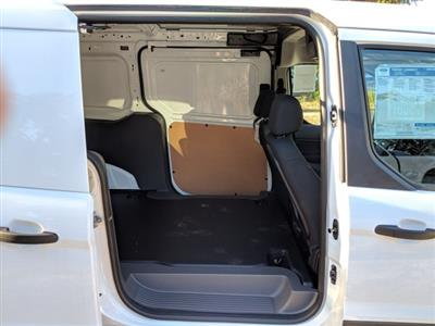 2019 Transit Connect 4x2,  Empty Cargo Van #K0468 - photo 13