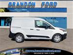 2019 Transit Connect 4x2,  Empty Cargo Van #K0508 - photo 1