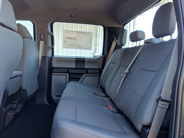2019 F-250 Crew Cab 4x4,  Pickup #K0559 - photo 11