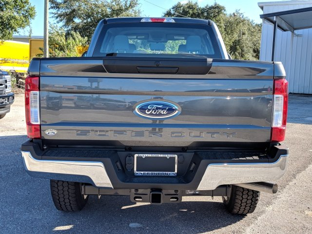 2019 F-250 Crew Cab 4x4,  Pickup #K0559 - photo 3