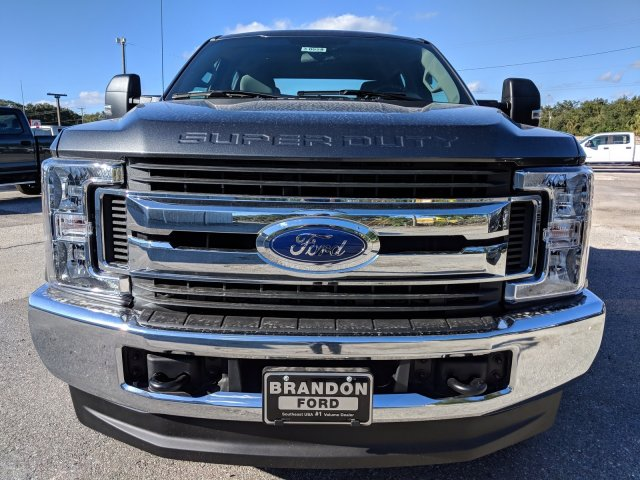 2019 F-250 Crew Cab 4x4,  Pickup #K0559 - photo 6