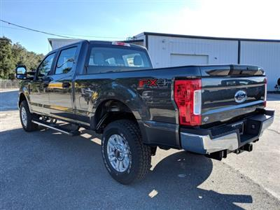 2019 F-250 Crew Cab 4x4,  Pickup #K0559 - photo 4