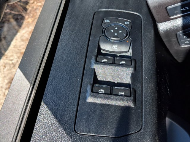 2019 F-150 SuperCrew Cab 4x4,  Pickup #K0583 - photo 22