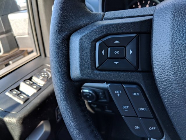 2019 F-150 SuperCrew Cab 4x4,  Pickup #K0583 - photo 25