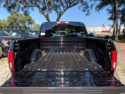 2019 F-150 SuperCrew Cab 4x4,  Pickup #K0583 - photo 10