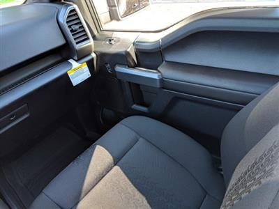 2019 F-150 SuperCrew Cab 4x4,  Pickup #K0583 - photo 14