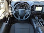 2019 F-150 SuperCrew Cab 4x4,  Pickup #K0583 - photo 13