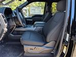 2019 F-150 SuperCrew Cab 4x4,  Pickup #K0583 - photo 17
