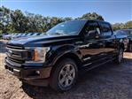 2019 F-150 SuperCrew Cab 4x4,  Pickup #K0583 - photo 5