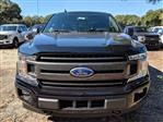 2019 F-150 SuperCrew Cab 4x4,  Pickup #K0583 - photo 6