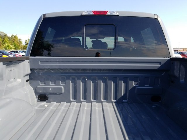 2019 F-150 SuperCrew Cab 4x2,  Pickup #K0590 - photo 11