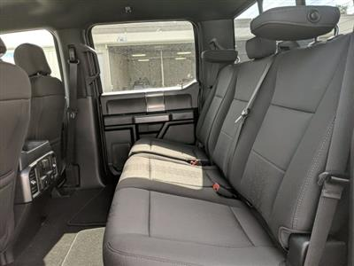 2019 F-150 SuperCrew Cab 4x2,  Pickup #K0654 - photo 9