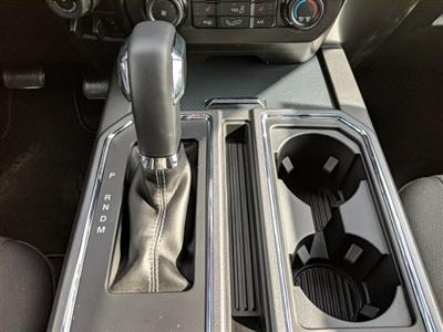 2019 F-150 SuperCrew Cab 4x2,  Pickup #K0654 - photo 14
