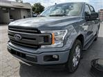 2019 F-150 SuperCrew Cab 4x2,  Pickup #K0654 - photo 5