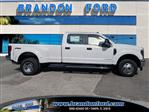 2019 F-350 Crew Cab DRW 4x4,  Pickup #K0685 - photo 1