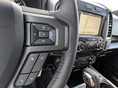 2019 F-150 SuperCrew Cab 4x2,  Pickup #K0698 - photo 27