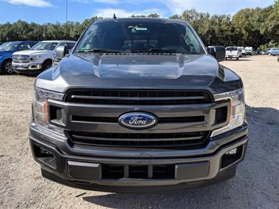 2019 F-150 SuperCrew Cab 4x2,  Pickup #K0698 - photo 6