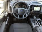 2019 F-150 SuperCrew Cab 4x2,  Pickup #K0698 - photo 13