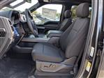 2019 F-150 SuperCrew Cab 4x2,  Pickup #K0698 - photo 17