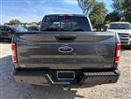 2019 F-150 SuperCrew Cab 4x2,  Pickup #K0698 - photo 3