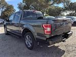 2019 F-150 SuperCrew Cab 4x2,  Pickup #K0698 - photo 4
