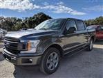 2019 F-150 SuperCrew Cab 4x2,  Pickup #K0698 - photo 5