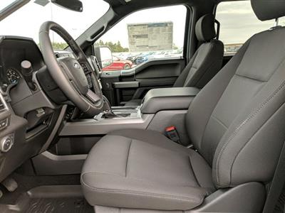2019 F-150 SuperCrew Cab 4x4,  Pickup #K0708 - photo 16