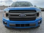 2019 F-150 SuperCrew Cab 4x4,  Pickup #K0708 - photo 6