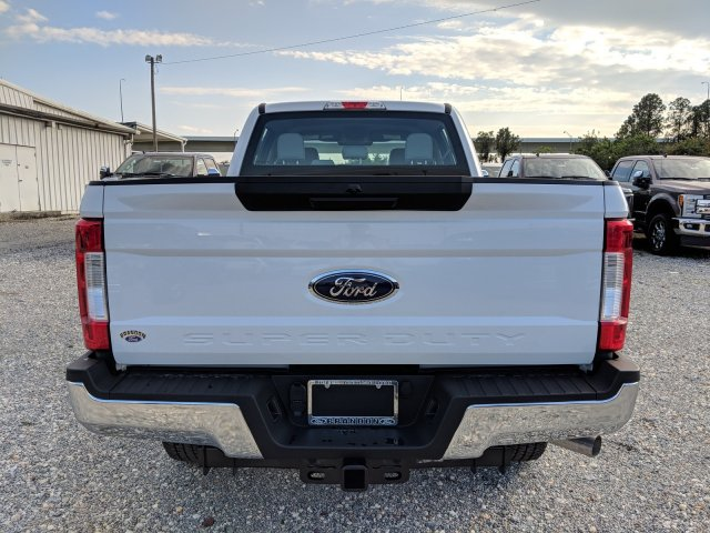 2019 F-250 Crew Cab 4x4,  Pickup #K0712 - photo 3