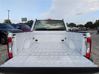 2019 F-250 Crew Cab 4x4,  Pickup #K0712 - photo 10