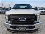 2019 F-250 Crew Cab 4x4,  Pickup #K0712 - photo 7