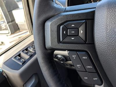 2019 F-150 SuperCrew Cab 4x2,  Pickup #K0724 - photo 26