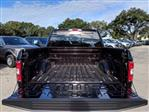 2019 F-150 SuperCrew Cab 4x2,  Pickup #K0724 - photo 10