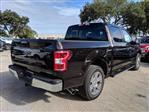 2019 F-150 SuperCrew Cab 4x2,  Pickup #K0724 - photo 2