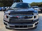 2019 F-150 SuperCrew Cab 4x2,  Pickup #K0724 - photo 6